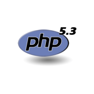Php 5.3 on CentOS 7